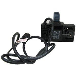 SmartPool NC1013 Nitro Power Supply for Wall Climber Robotic Cleaner ()