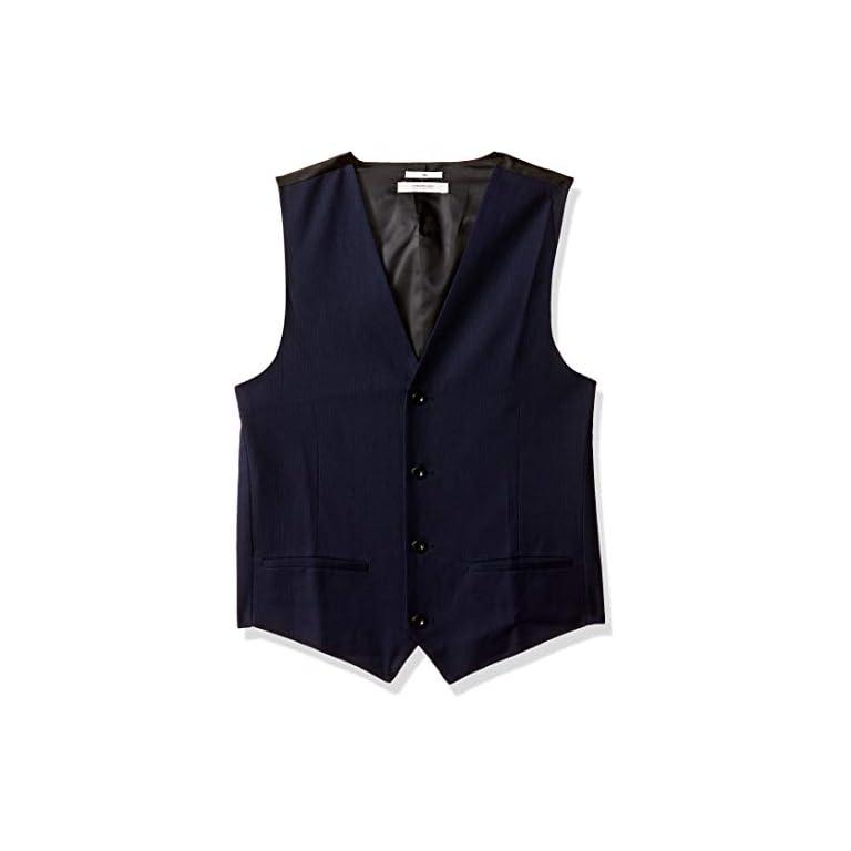 31YILBvlJsL. SS768  - Jack & Jones Men's Waistcoat