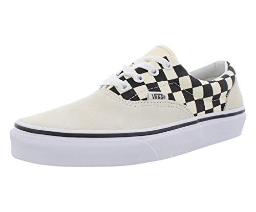 Vans ComfyCush Era Sneaker Senior