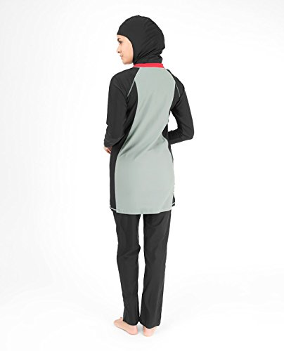 Silk Route - Conjunto - para mujer