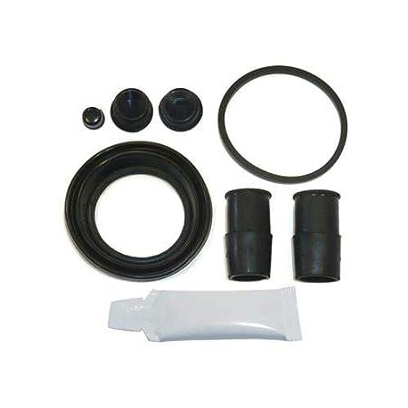 Angebot#1 Reparatursatz Bremssattel AUTOFREN D4025