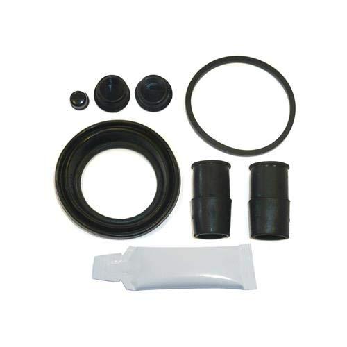 Bremssattel Reparatursatz HINTEN 30 mm Bremssystem LUCAS Rep-Satz Dichtsatz