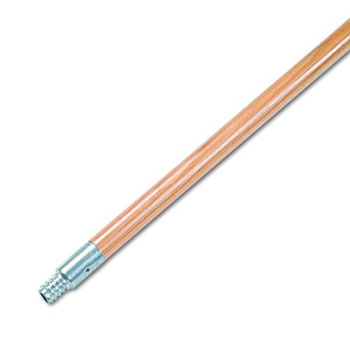 Wooden Broom Handle - 4