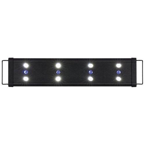 Advanced Led Lighting