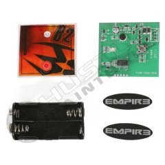 Empire B2 Loader Upgrade Kit - Fits Halo B Reloader B by Empire