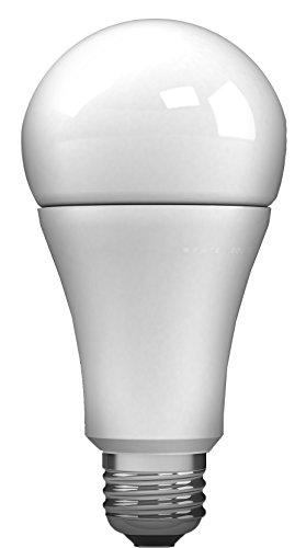 GE Lighting 92284 replacement 1100 lumen