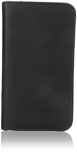 claire-chase-travel-wallet-black-one-size