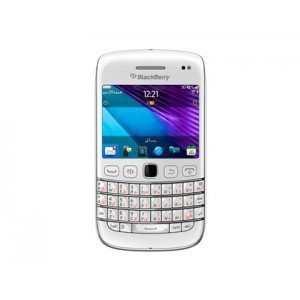 blackberry bold 9790 desktop software free download