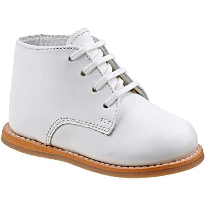 Josmo Unisex-Child Logan Rain Boot