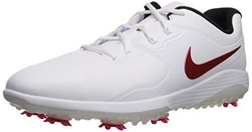 nike vapor shoes - 7