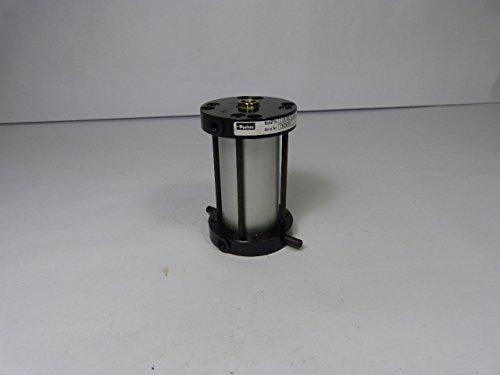 Parker 01.502RLP93.000 Pneumatic Cylinder 1.5'' Bore 3'' Stroke by Parker