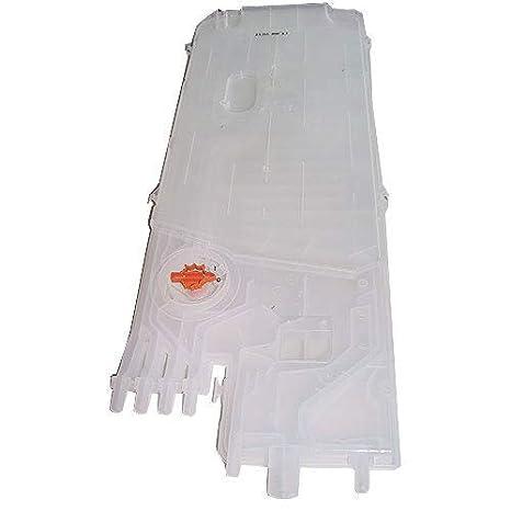 Dosificador regenerador para lavavajillas A.e.g: Amazon.es ...