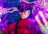 Street Fighter V: Prima Official Mini Edition Guide