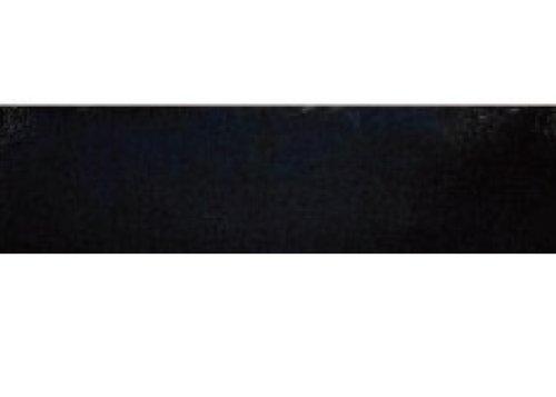 HEAVEN デッキテープ 1台分 ブラック 38×11インチ(約96.5×28cm)
