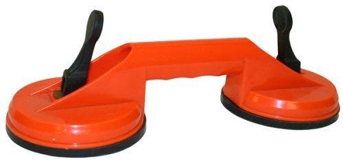 sight lifter - 2