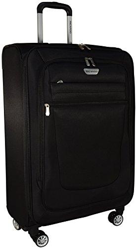 ricardo-eureka-deluxe-superlight-26-luggage-spinner-black