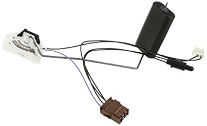 OES Genuine Fuel Level Sending Unit for select Nissan Murano models