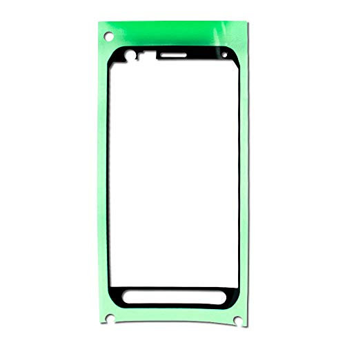 Touch Screen Digitizer Adhesive for Samsung Galaxy S6 Active (SM-G890A)