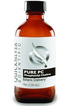 pure-pc-4-fl-oz-by-quicksilver-scientific