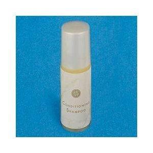 Dial Professional C-Breck Conditn Shampoo Luxor ()