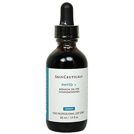 Skinceuticals Phyto+ Anti Aging Hyperpigmentations 60ml Prof New Fresh Product