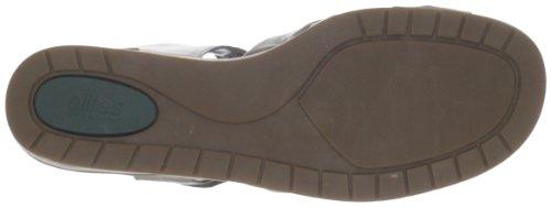 Culla Da Passeggio Da Donna Valerie Con Cinturino In Pelle Di Sandalo Color Bronzo