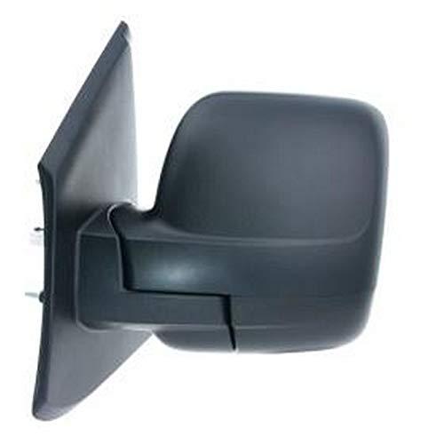 7445608032030 Derb Specchio Specchietto Retrovisore Dx Destro Elettrico - Termico Lato Passeggero