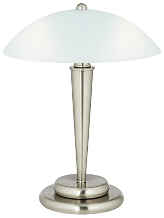 Deco Dome 17 Quot High Touch Accent Lamp Table Lamps