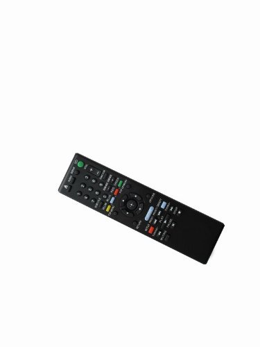 general-remote-control-fit-for-rm-adp057-bdv-e3100-hbd-e690-bdv-n790-for-sony-blu-ray-disc-dvd-home-