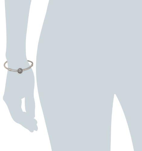 Pandora - 791286CZ - Charms Femme - Argent 925/1000 - Oxyde de Zirconium