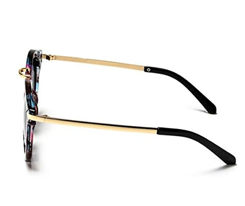 Película Sun Polarizados Gafas Anteojos Gris De glasses Nueva Moda Sol n1f5Fw8rq1