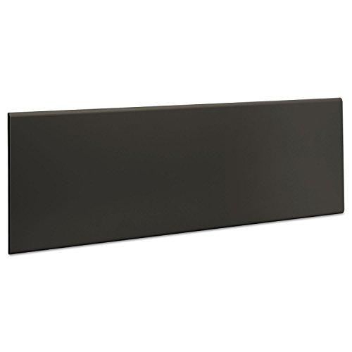 (HON 384815LS 38000 Series Hutch Flipper Doors For 48