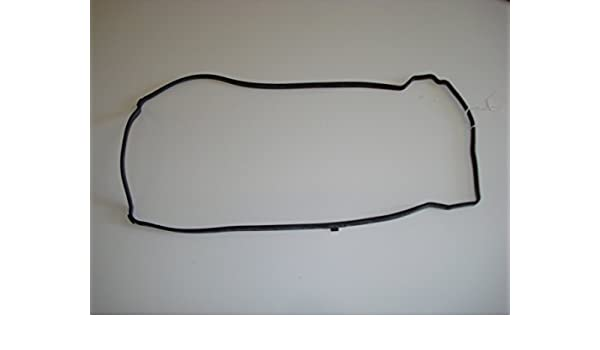 Engine Valve Cover Gasket Acura 12341-RTA-000