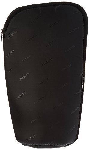 FUSION 560210 AC-09 CSB Sleeve Hülle für Kornett