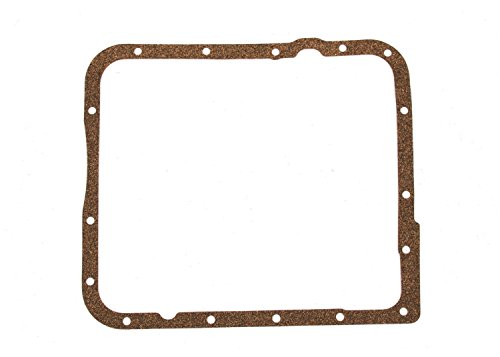 Mr. Gasket 8695 Transmission Oil Pan Gasket