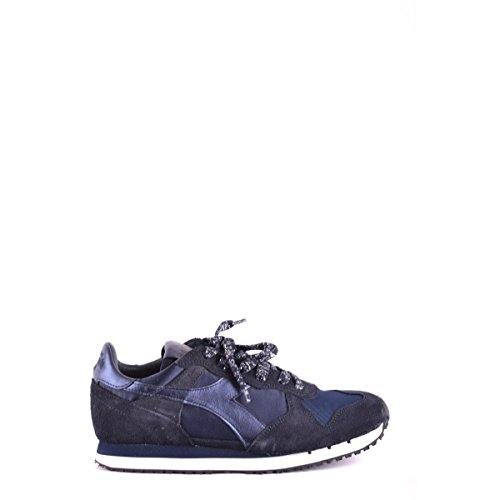 Satin FALL 60063 2017 2 Women's H DIADORA WINTER Low 18 Shoes 172574 Trident tOYwzfq