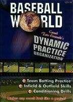dynamic organization - 6