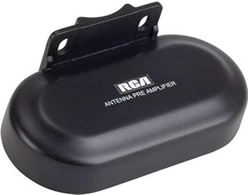 RCA TVPRAMP1R Preamplifier Outdoor Antenna