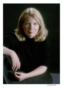 Patricia Lewin