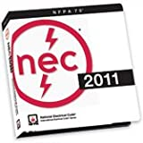 img - for NFPA 70 : National Electrical Code  (NEC ) Looseleaf, 2011 Edition book / textbook / text book