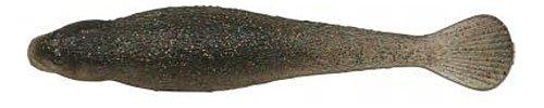 エバーグリーン(EVERGREEN) ワーム スカルピン 3.5インチ マッディークロー #24の商品画像