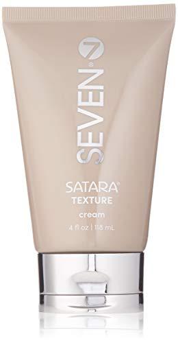 SEVEN Satara Texture Cream, 4 fl. oz.