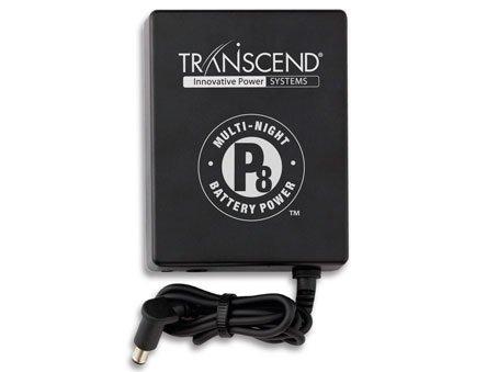 transcend-cpap-p8-multi-night-battery