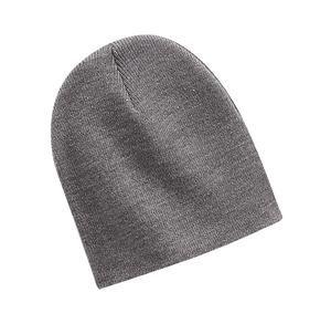 Port & Company - Knit Skull Cap Athletic (Port & Company Oxfords)