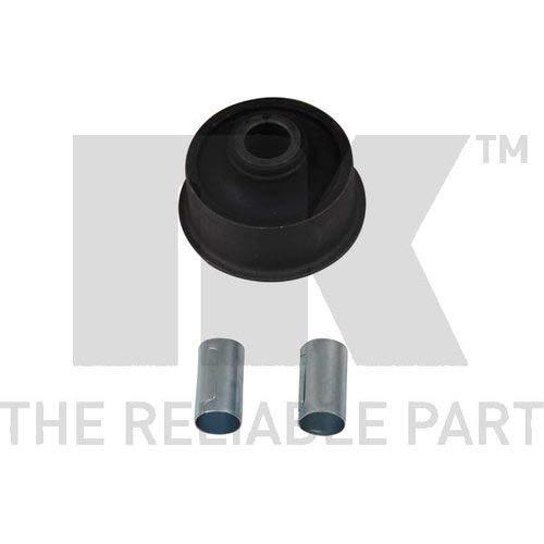 NK Suspension Arm 5101935: