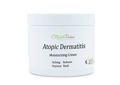 Skin Care For Atopic Dermatitis