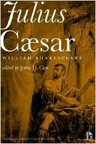 Book Julius Caesar (1599) (Broadview Internet Shakespeare Editions)