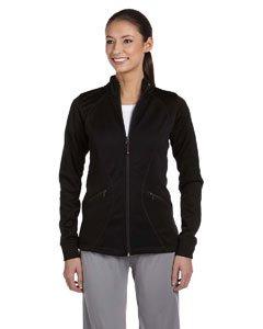 Womens Cadet Jacket - 6