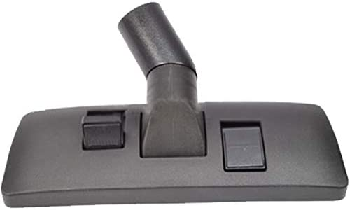 Spares2go - Boquilla de 38 mm para aspiradora Titan: Amazon.es ...