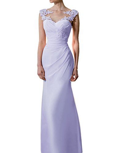 e5a08d1971c3 We Analyzed 1,775 Reviews To Find THE BEST Bridesmaid Dresses Petite